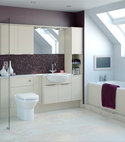 Square thumb mereway bathrooms 2014 903