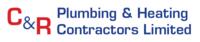 Profile thumb c r logo