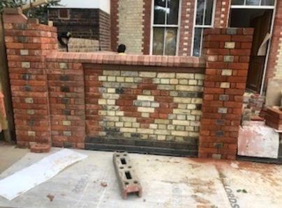 Primary thumb attymass brickwork