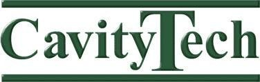 Gallery large cavitytech logo
