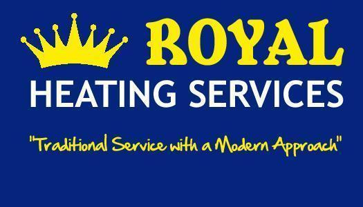 Gallery large royal logo  2  page 001