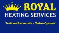 Profile thumb royal logo  2  page 001