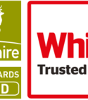 Square thumb wtt herts cc logo