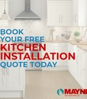 Square thumb book your free kitchen installation quote today  002