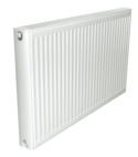 Square thumb stelrad softline compact radiators