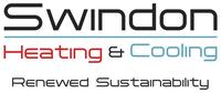 Profile thumb 59628 swindon h c logo v3 whitebg rgb med