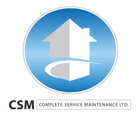 Profile thumb new csm logo