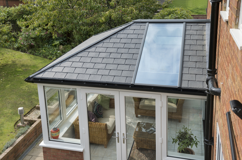 Global Windows - Double glazing in Sheffield, South Yorkshire
