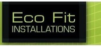 Profile thumb eco fit logo