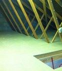 Square thumb access4lofts boarding pic