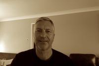 Profile thumb photo on 21 09 2020 at 11.29