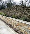 Square thumb premium driveway   patio construction in cudham  sevenoaks  kent  32