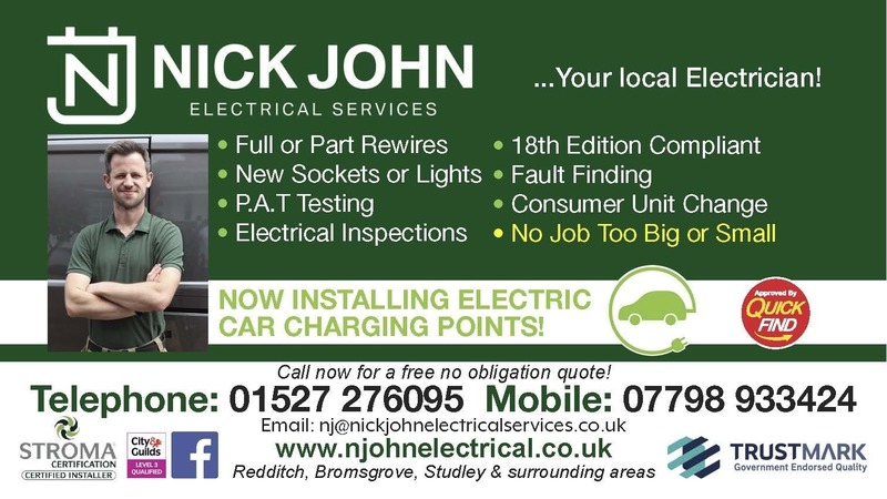 Gallery large new nick john electrical  1