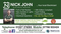Profile thumb new nick john electrical  1