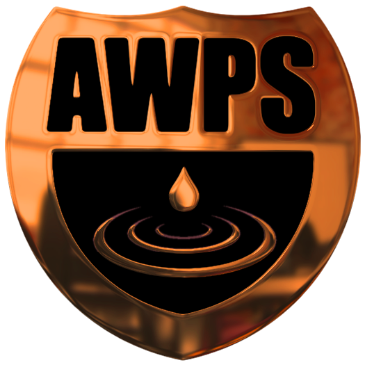 Gallery large awps logo copper
