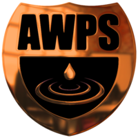 Profile thumb awps logo copper