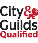 Square thumb city and guild qualified