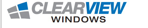 Gallery large clearview logo1