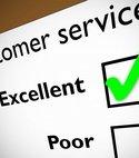 Square thumb customer service boiler install service repair fareham portsmouth sothampton