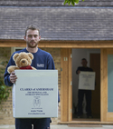Square thumb clarks of amersham removals teddy bear 72 dpi