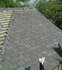 Square thumb slate roofing contractor services massachusetts 5