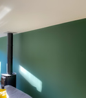 Square thumb green room 4