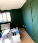 Square thumb green room1