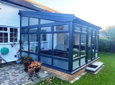 Primary thumb grey conservatory