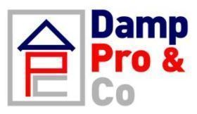 Gallery large damppro co logo