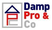 Profile thumb damppro co logo