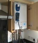 Square thumb brentford boiler installation 8