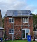 Square thumb solarpanelarray deegesolar