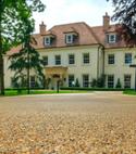 Square thumb resin driveway v2 sunshine garden services christchurch bournemouth dorset