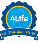 Square thumb lifetime guarantee