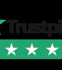 Square thumb trustpilot logo