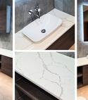 Square thumb main bathroom 1