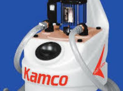 Primary thumb kamco c90