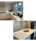 Square thumb kitchen 2