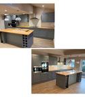 Square thumb kitchen 4
