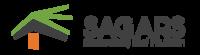Profile thumb sagars logo horizontal