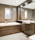 Square thumb meadows bathroom 1