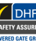 Square thumb dhf safety assured