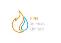 Profile thumb fph services logo white