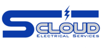 Profile thumb rsz s cloud electrical services  png   copy4