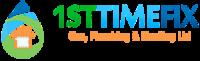 Profile thumb logo png