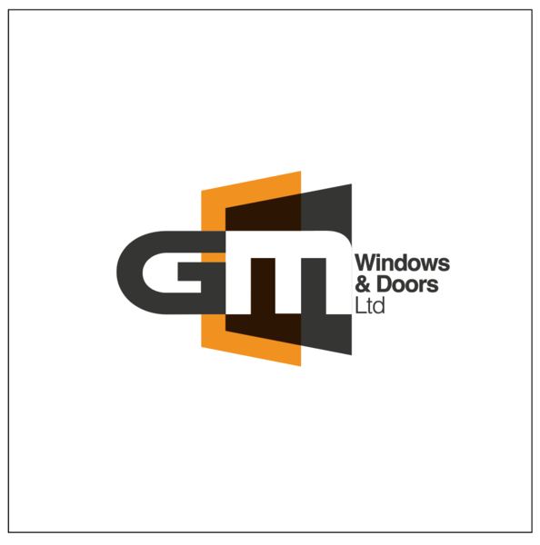 Gallery large g m windows   doors logo