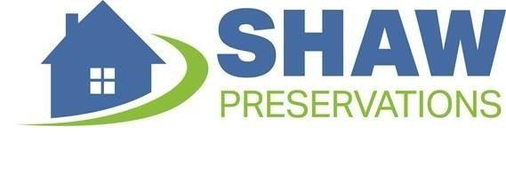 Gallery large shaw pres logo 2018 no est