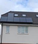 Square thumb black solar panels uk 2