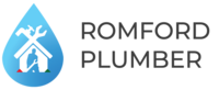 Profile thumb romford plumber 1