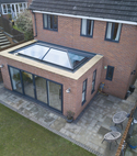 Square thumb global windows   ultraframe installation of the month